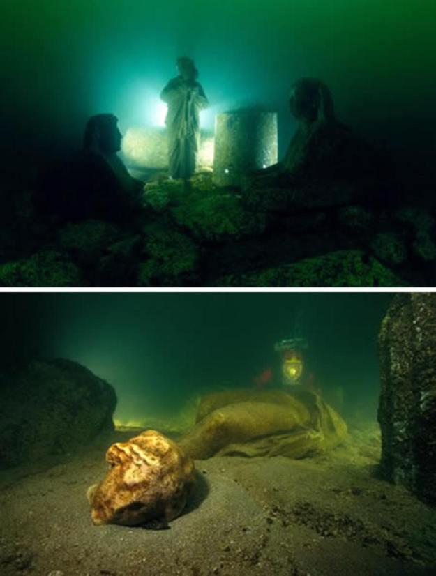 cleopatra_underwater1