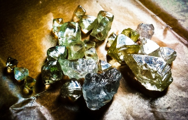 sierra-leone-diamonds