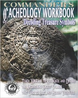 Self Study Workbook for Textbook