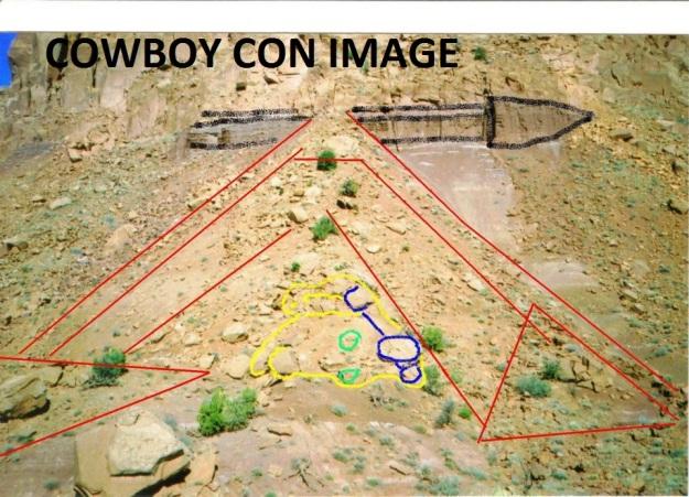 Cowboy Con Image