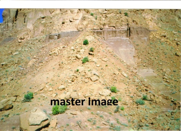 Master Image
