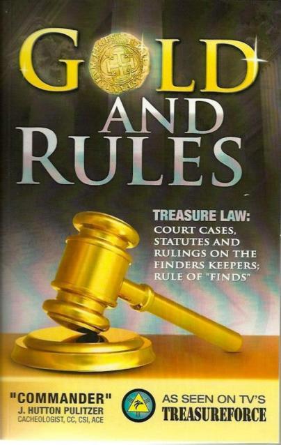 gold n rules