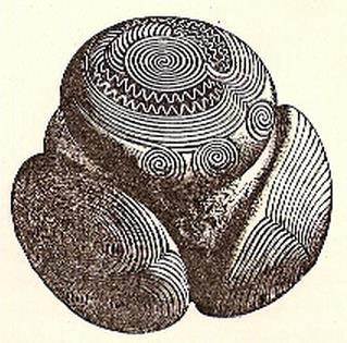 towie-stone