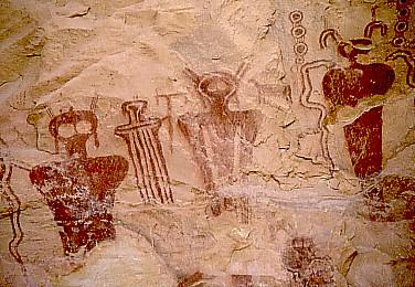 a.rock_art_Sego_canyon_Utah_image_1