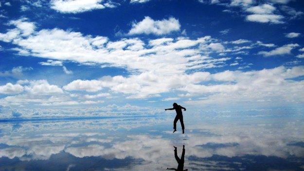 Salar-de-Uyuni-Amazing