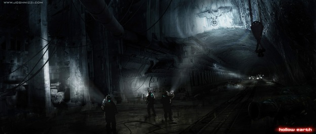 1400x596_15_Hollow_Earth_2d_sci_fi_nazis_survey_picture_image_digital_art