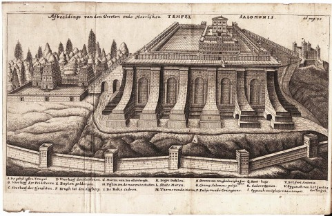 54cfd0363a_Etching-of-model-of-Solomon-s-Temple-created-in-1600s-by-Rabbi-Jacob-Jehudah-Leon