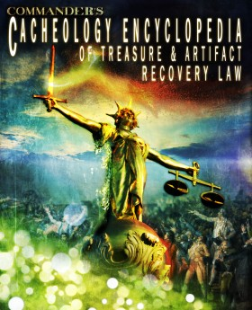 Recovery Law sample 1