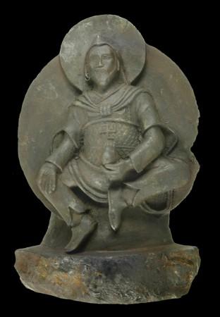Buddha-1-Credit-Elmar-Buchner1-312x450
