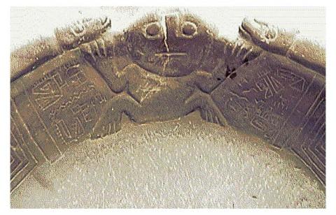 fuenta-magna-detail-2-480x308