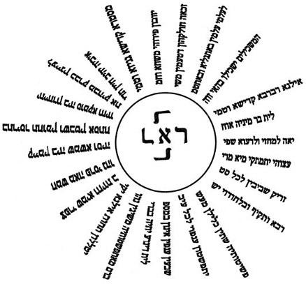 Jewish_swastika