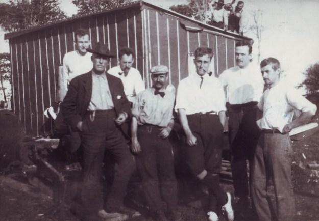 1909-franklin-delano-roosevelt