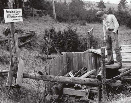 1947-shaft