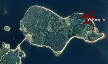 aerial-shot-showing-the-location-of-the-money-pit-on-oak-island-ns-via-oak-island-money-pit