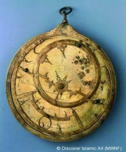 astrolobe-fes-1217