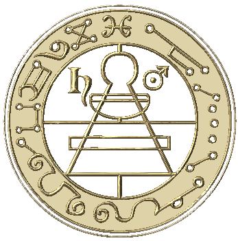 Secret-Seal-of-Solomon-30