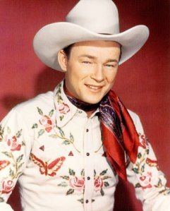 220-340~Roy-Rogers-Posters