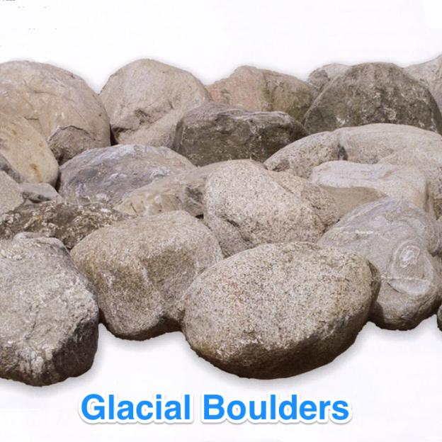 caledonian-mixed-glacial-boulders-1553-p