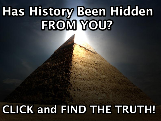 find truth click pic