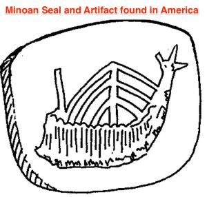 minoan seal 2