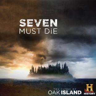 seven must die