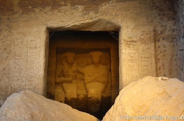shrine-151228