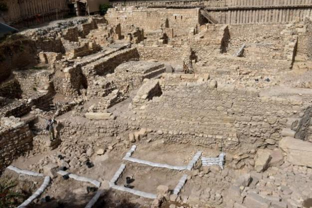 Top-archaeological-finds-of-2015_1_1