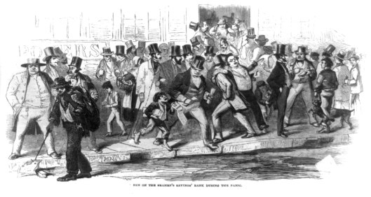 1857_panic