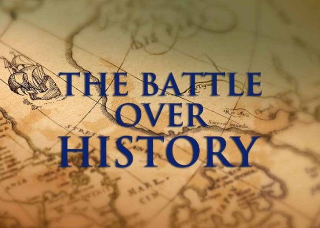 Battle-Over-History-713x509