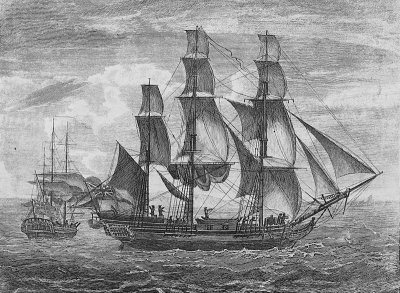 captain-cook-hms-endeavour