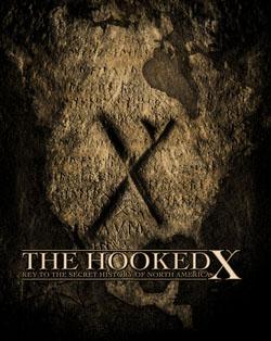 hookedXCover_sm