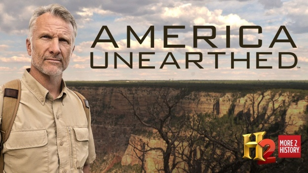 America-Unearthed-TV-show-on-H2-canceled-no-season-4